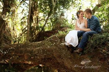 Lake Jackson, TX Wedding Photographer