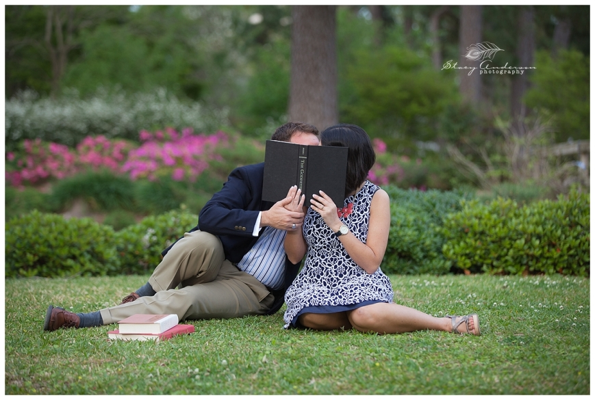 Stephanie & Michael Blog (17)