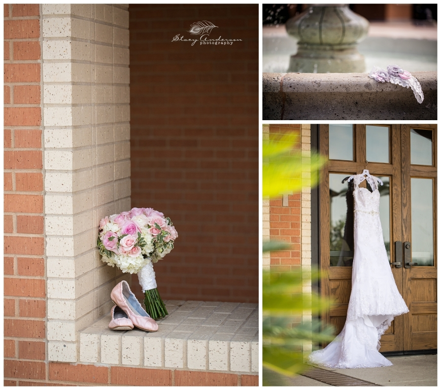Courtney & Rene Wedding Blog (2)