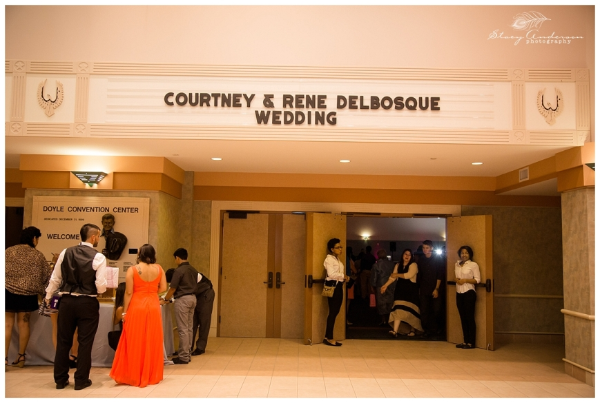 Courtney & Rene Wedding Blog (30)