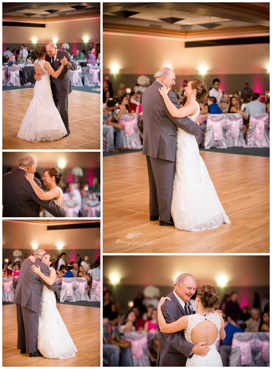 Courtney & Rene Wedding Blog (42)