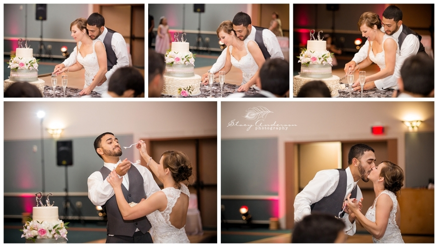 Courtney & Rene Wedding Blog (46)