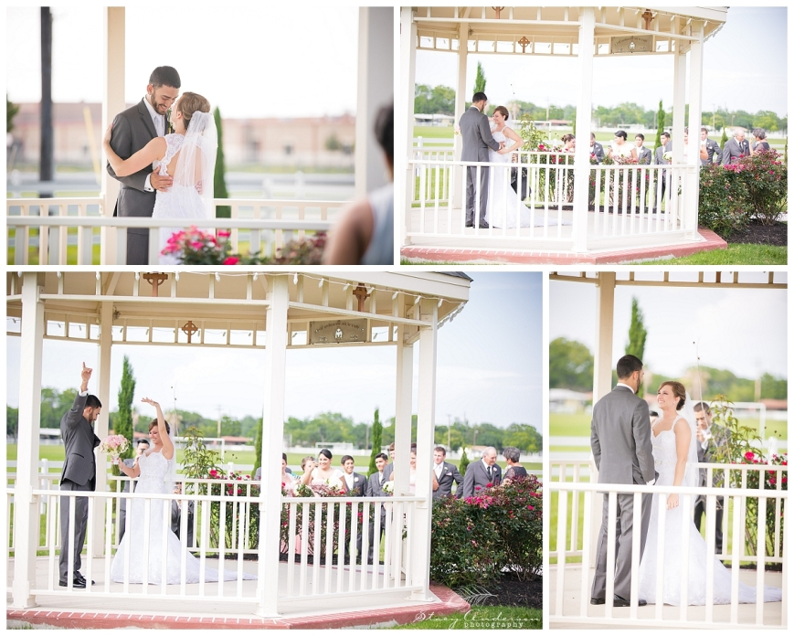 Courtney & Rene Wedding Blog (8)